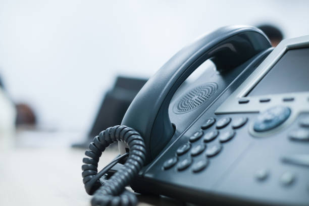 5 Ways to Improve Your Sales Calls