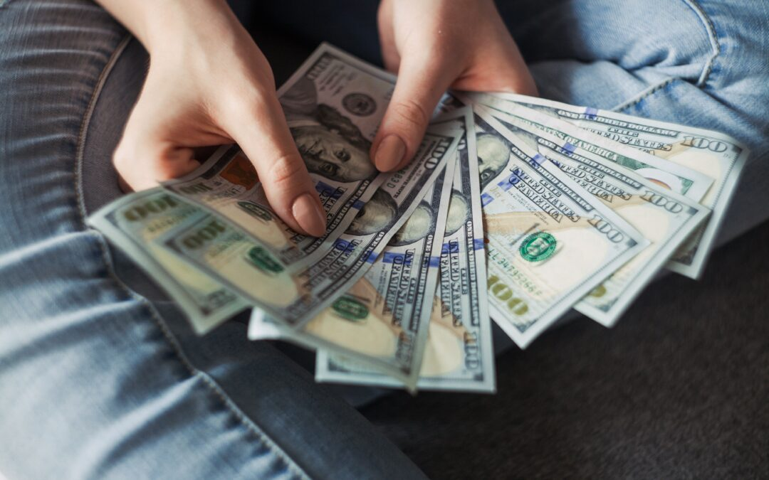 What RD Jobs Make the Most Money?