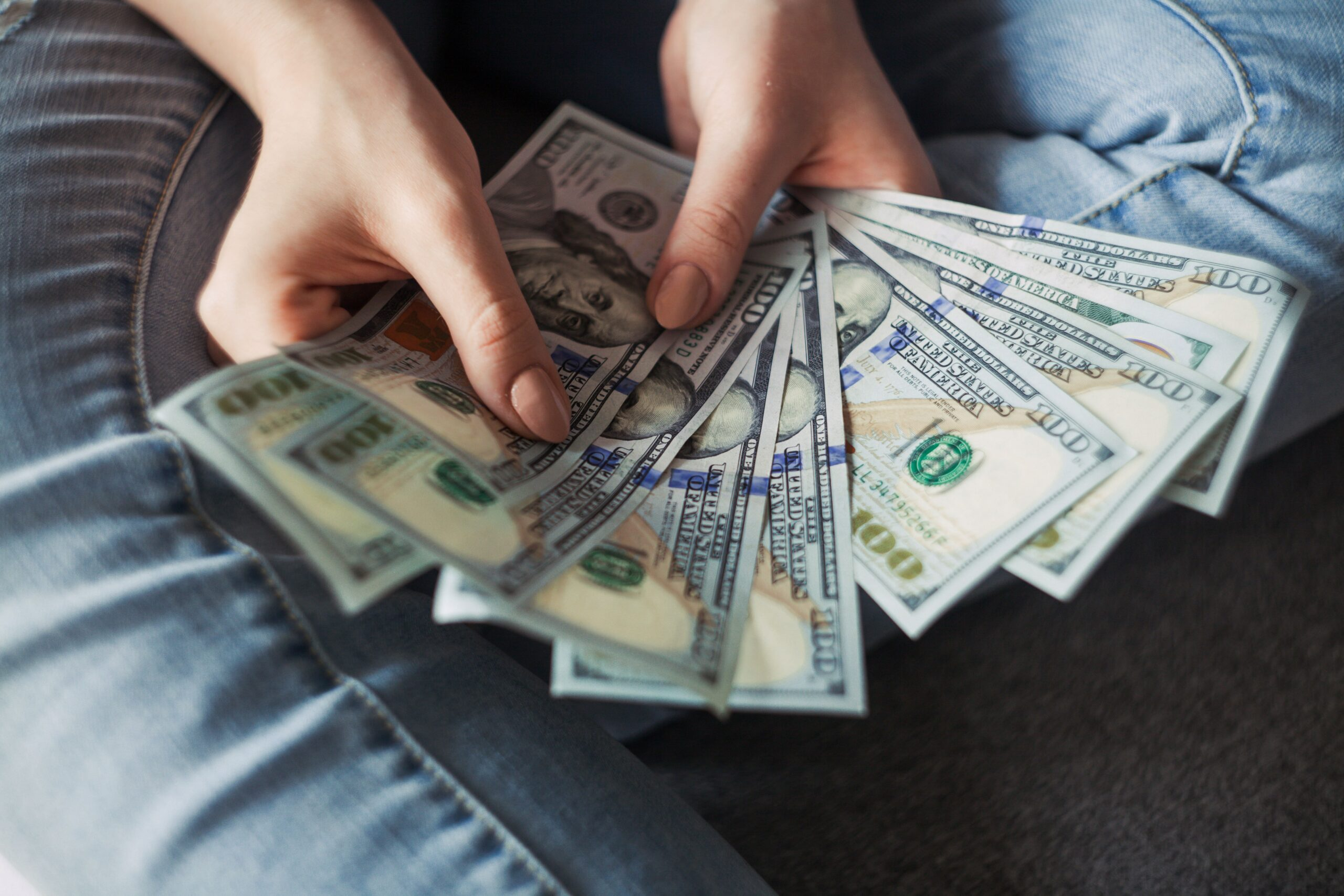 What-RD-jobs-make-the-most-money?
